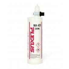 Plexus MA425 380ml