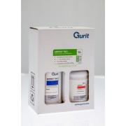 Ampro Bio Kit Resin / Slow Hardener 1.30 kg Pack