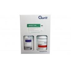 Ampro Bio Kit Resin / Extra Slow Hardener 1.30 kg Pack