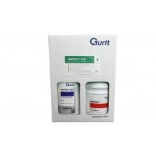 Ampro Bio Kit Resin / Fast Hardener 1.30 kg Pack