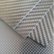 C Plate 1m2 x 5mm width