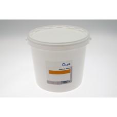 Colloidal Silica 0.25 kg