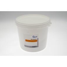 Microfibres 0.5 kg