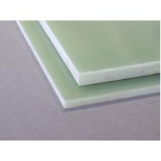 E Plate  1m2 x 5mm width