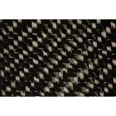 RC416T / 1270 / Woven Reinforcement 50 Linear Metres