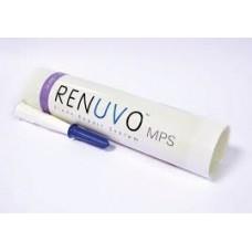 Renuvo  MPS UV