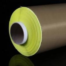 Teflon PTFE Self Adhesive per Roll