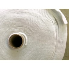 Breather Material  (Fluffy) per Roll