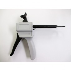 Plexus Manual Applicator Gun Small